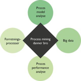 ProcessMining danner bro