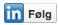 LinkedInFollow
