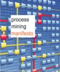 ProcessMining Manifesto