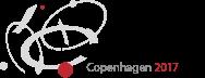 Logo_test-copy